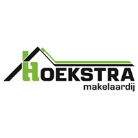 Hoekstra Makelaardij