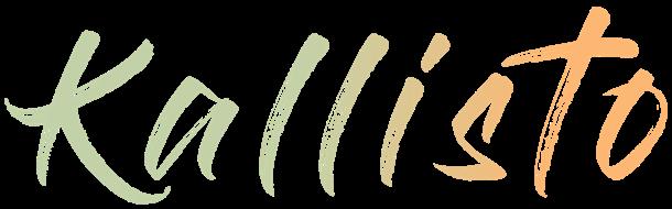 Logo Kallisto